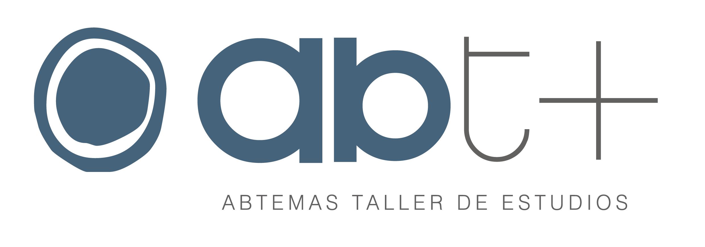 Abtemas logotipo
