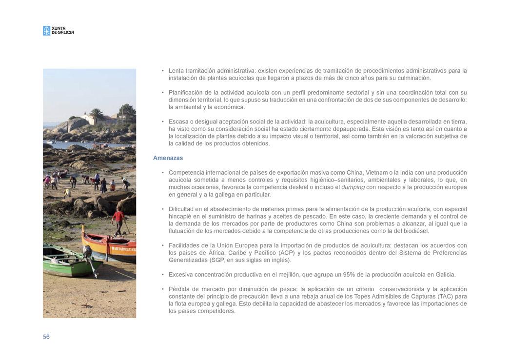 201211_Esga_Doc_056