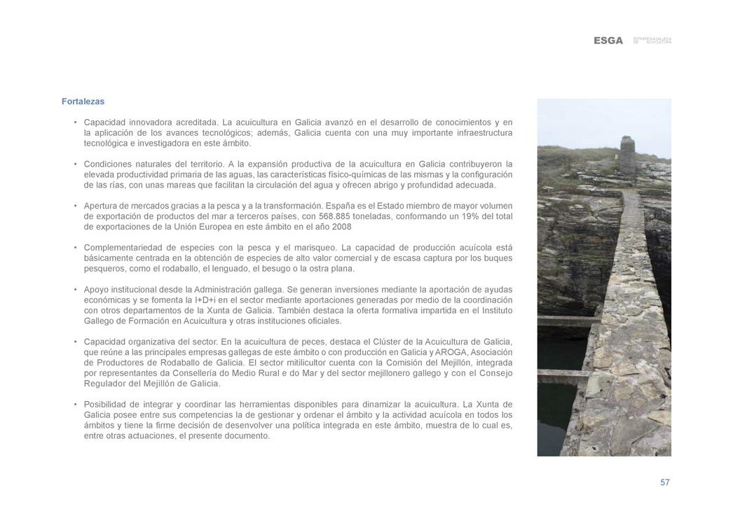 201211_Esga_Doc_057